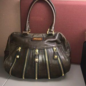 Temperley London Bag